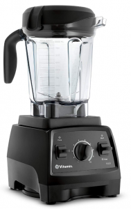 Vitamix 7500 Blender, Professional-Grade