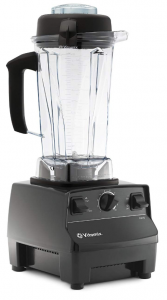 Vitamix 5200 Blender, Professional-Grade,