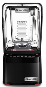 Blendtec Stealth 885 Commercial Blender